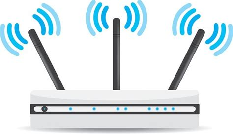 top ways to boost wifi signals improve performance