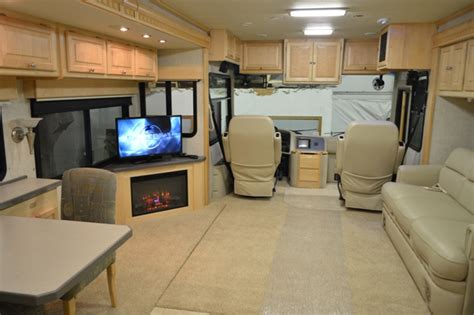 rv remodeling ideas photos rv remodeling ideas studio design gallery best design