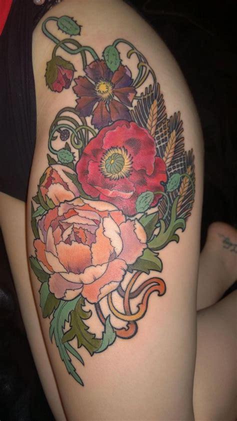tattoo nouveau best 25 nouveau ideas on nouveau