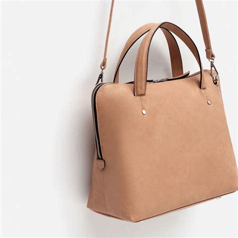 New Arrival Zara Bag 2055 Pink 28 awesome zara bags sobatapk