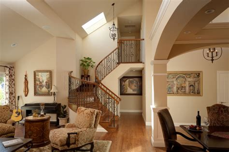 2nd Living Room Ideas by 2nd Story Addition Master Suite Remodel 201