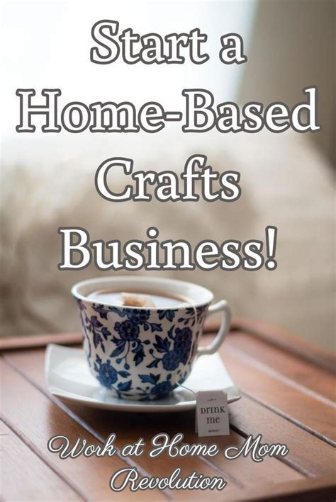 Make Small Money Online - 25 unique money making crafts ideas on pinterest ideas