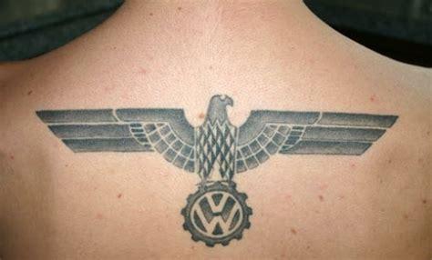 gudu ngiseng blog german eagle tattoo