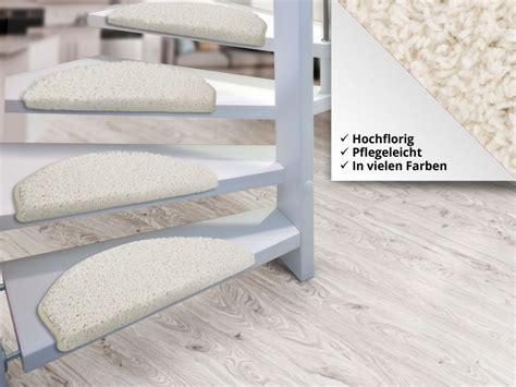 Treppenstufen Teppich Sphinx Floordirekt De