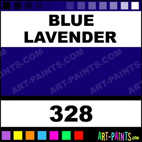 blue lavender pebeo watercolor paints 328 blue lavender paint blue lavender color