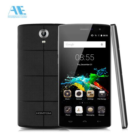 Android Ram 1gb Bekas homtom ht7 ht7 pro 5 5inch android 5 1 mtk6580 cellphone ram 1gb rom 8gb smartphone