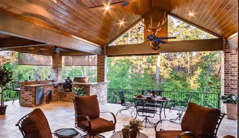 custom slipcovers houston patio covers creekstone outdoor living