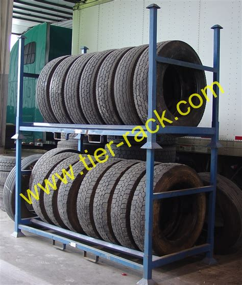 Tyres Rack by The Tire Rack Tire Rack Newhairstylesformen2014