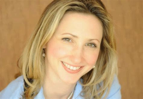 Andrea Pennington Also Search For Andrea Bock Partner Of Ty Pennington Wiki Bio Marriage Relationship