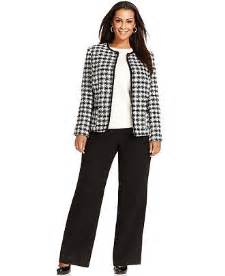 Suits on pinterest wool pants women s pant suits and dark gray suit