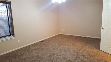 One Bedroom Apartments Fort Collins 2930 W Stuart St Fort Collins Co 80526 Rentals Fort