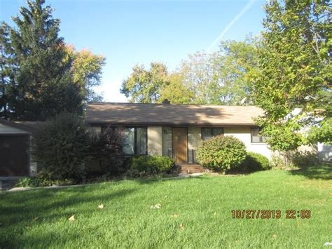 house for sale justice il justice illinois reo homes foreclosures in justice illinois search for reo