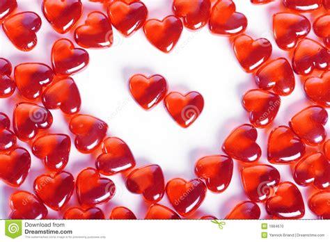 what is valentin st valentin symbol stock photo image of