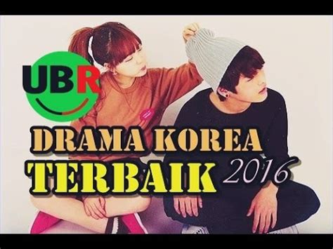 film semi indonesia terbaik full movie hd semi korea terbaik 2015 film semi korea jepang thailand