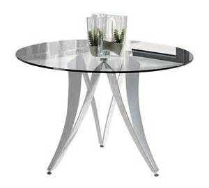 table ronde verre design laize zd1 tab rd d 003 jpg