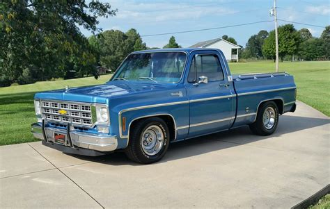 73 87 chevy truck bed for sale how about some pics of 73 87 short beds part ii the