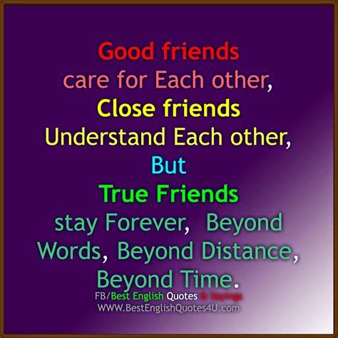 beach  good friends quotes quotesgram