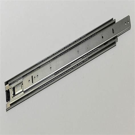 large industrial drawer slides 16 inch drawer slide extension drawer slide