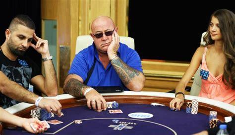 juegos de poker en efectivo  torneos  cuales son mejores