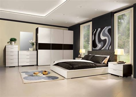 home decor plus bedroom simple interior designs for bedrooms wardrobes