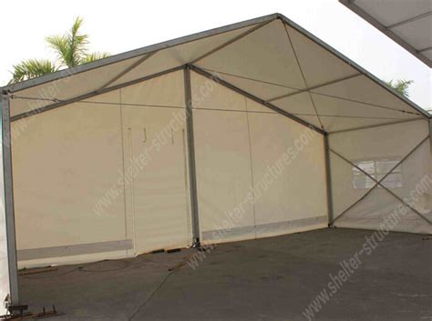 backyard tents for sale outdoor military tent outdoor military tent wedding