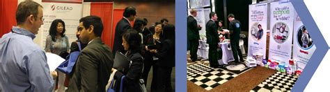Asian Mba Career Fair 2015 by Home Gt Career Opportunities Asian Mba International Amba