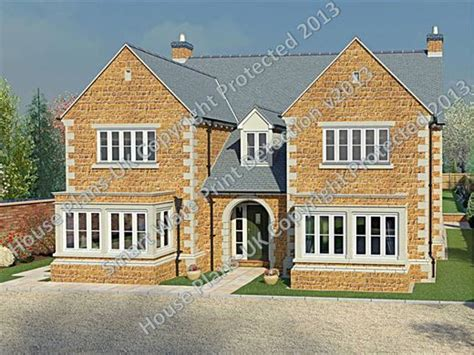 house plans in uk house plans uk architectural plans and home designs home house plan uk