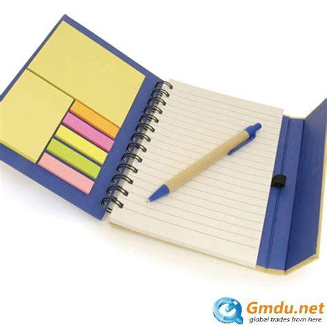Agenda Note Book notebook spiral notebook agenda 2014 diaries 2014