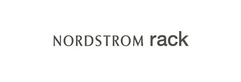 nordstrom rack up to 85 25