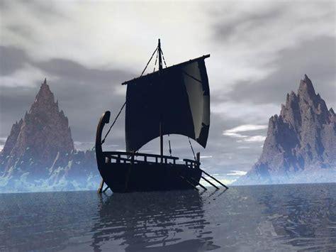 imagenes navidad barcos trucos pc gt fondos de pantalla de navales navios