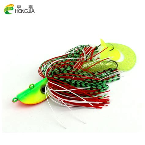 Best Squid Jig Gladiator 100gr buy wholesale squid hooks from china squid hooks