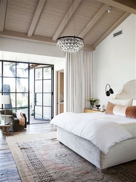 cozy master bedroom 11 best practices for renovating master bedroom interior