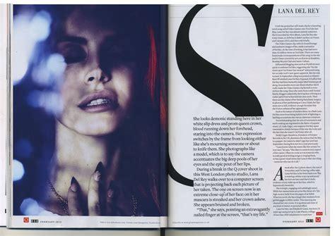 magazine layout q a design tori blogs stuff page 2