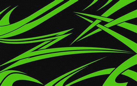 wallpaper green black hd green and black wallpaper hd desktop 2524 hd wallpaper site