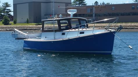 duffy style boats 1989 duffy duffy power new and used boats for sale