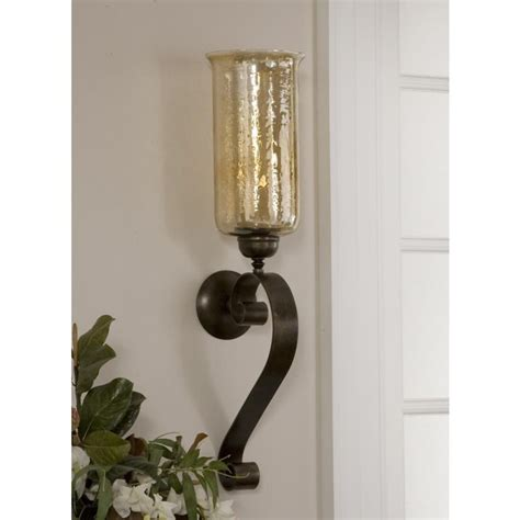 Joselyn Candle Wall Sconce 41 Best Images About Sconce On Baroque Light Walls And Mirror Walls