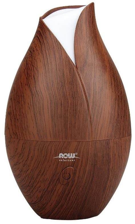 amazon oil diffuser amazon now foods essential oil diffuser lowest price seen