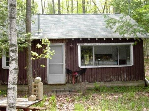 Cabin For Sale Michigan by Cabins For Sale Michigan Cabins For Sale