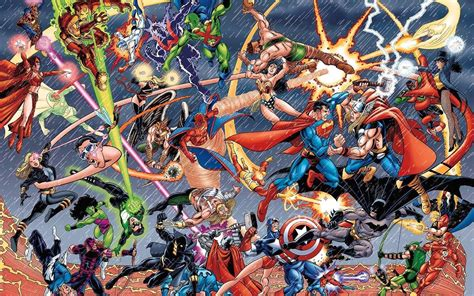 fandoms images marvel vs dc hd wallpaper and background marvel vs dc wallpapers wallpaper cave