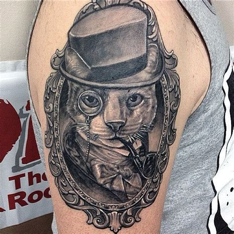 silver ink tattoo gili trawangan kirt silver tattoo find the best tattoo artists anywhere