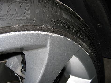 bmw wheel repair diy repair kit diy unixcode