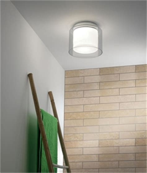 modern bathroom ceiling lights r lighting insulated bathroom lights lighting styles