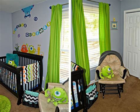 Monsters Inc Bedroom Furniture Monsters Inc Bedroom Ideas Photos And Wylielauderhouse
