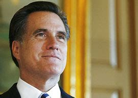 Mitt Romney Jd Mba by The Creepily Normal Mormon Taki S Magazine