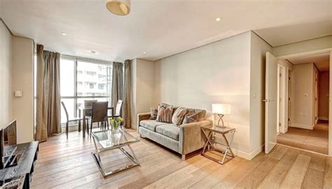 2 bedroom flat for rent in east london 2 bedroom flat to rent in merchant square east london w2