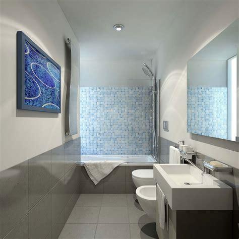 bath ideas for small bathrooms decobizz com