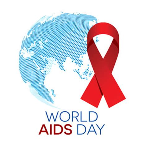 world aids day 2016 world aids day 2016 alternating currents