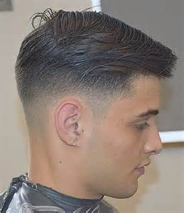 haircuts for boys fades types of fade haircuts latest styles pictures for men