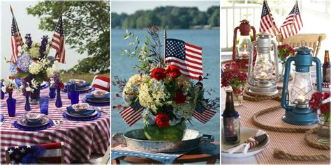 fourth of july home decorations fourth of july home decorations 28 images 4th of july