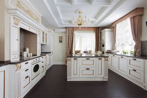solid wood kitchens ireland new arrivals for sale aliexpress com buy 2017 solid wood painted kitchen